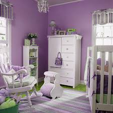 Diy Girly Room Decor Baby Room Decor Purple U2013 Babyroom Club