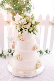 wedding cakes wi modern wedding cakes desserts creative crumbs
