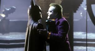 batman movie ranked worst tomatometer u003c u003c rotten
