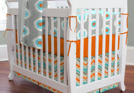 Mini Crib Bedding Sets For Boys by Inspirational Photograph Of Isoh Refreshing Superb Duwur Favored