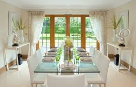 Dining Room Glass Tables Dining Room And Kitchen Table Design Ideas Angie U0027s List