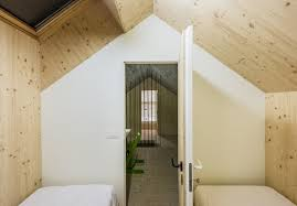 compact houses compact karst house in slovenia by dekleva gregorič arhitekti