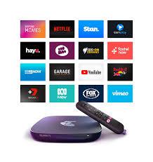 telstra tv stream movies tv shows live sports u0026 more