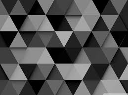abstract black design 4k hd desktop wallpaper for 4k ultra hd
