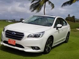 white subaru outback 2017 subaru legacy 2 5i s cvt crystal white pearl trac automotive
