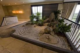 Indoor Rock Garden Ideas Japanese Indoor Rock Garden Ideas Ideas Para Casa Pinterest