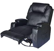 meilleur siege massant fauteuil de relaxation électrique guide d achat pour en