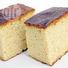 wedding cake recipes sponge wedding cake ideas