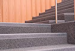 teppich treppe franz renggli innendekorationen teppich