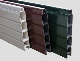 pvc fence posts u0026 bases pvc plastic gravel board base panel