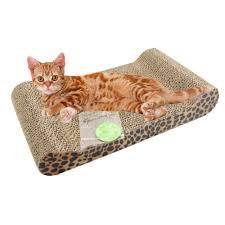 Cat Scratchers Cardboard Online Buy Wholesale Cat Scratching Bed From China Cat Scratching