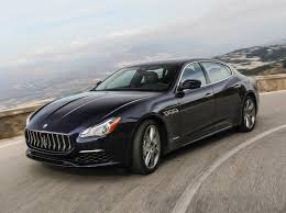 maserati 2017 quattroporte maserati quattroporte saloon review 2016 parkers