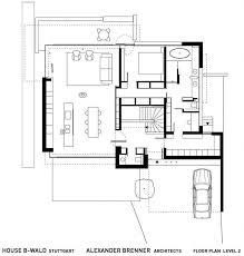 Minimalist Floor Plan Minimalist House Design Plans House Plans