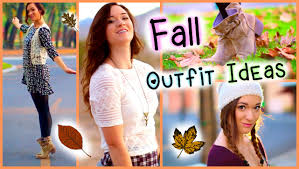 fall ideas 3 cute and cozy youtube