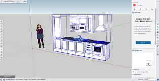 easy to use kitchen cabinet design software 10 best free kitchen cabinet design software homenish