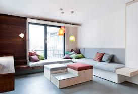design wohnen furniture design juus design labor