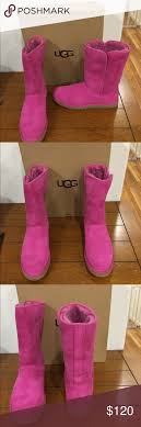s pink ugg boots sale pink ugg boots ugg boots sale uggs and boots sale