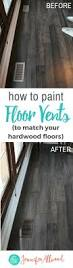 Can You Stain Laminate Wood Flooring Best 25 How To Paint Floors Ideas On Pinterest Diy Floor Paint