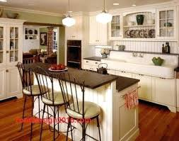 kitchen islands and carts furniture diy kitchen islands ideas kitchen cabinet design ideas find kitchen
