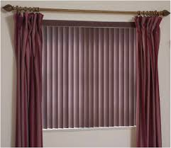 Home Depot Curtains Bedroom Mini Blinds Home Depot Excellent Decorating Vertical