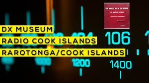 where is cook islands located on the world map the rarest dx in the world radio cook islands