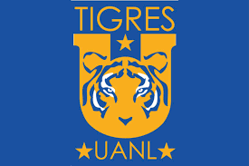 liga mx table 2017 preview the 2017 liga mx clausura us soccer players