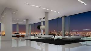 Small Penthouses Design 6250 Hollywood Penthouse Los Angeles California John Aaroe Group