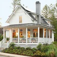 house with wrap around porch cape cod house with wrap around porch ideas