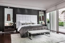 bedrooms monochromatic color scheme in fashion monochromatic