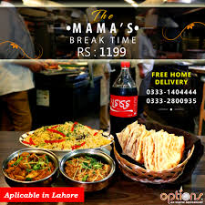 today s special dining deals and takeaway deals options
