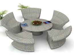 Discount Outdoor Furniture by Best Wicker Furniture Best Home Decor Inspirations