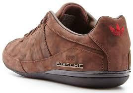 porsche design typ 64 adidas originals porsche design typ 64 gt cup suede leather