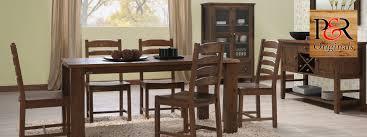 Furniture Store In Kitchener Picket U0026rail Solid Wood Designer Custom Furniture U0026 Mattress Store