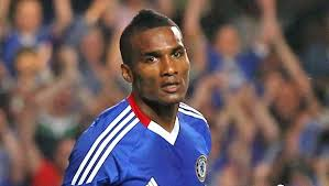Chelsea F C Chelseafc Com Reports New York City F C Red Bulls Target Florent Malouda
