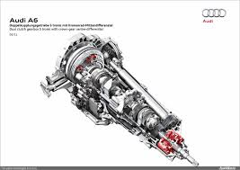 you should know how the quattro system works audi