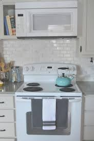home interior design do it yourself kitchen amazing do it yourself kitchen design layout designs and