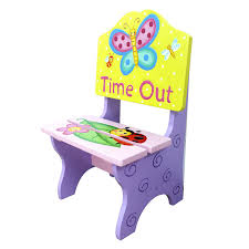 Td Furniture Store by Amazon Com Fantasy Fields Magic Garden Thematic Kids Time Out