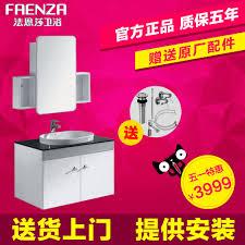 china wholesale cabinet hardware china wholesale cabinet hardware