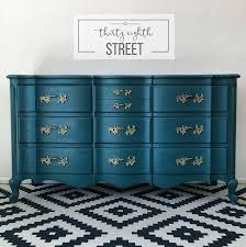 Best  Paint Bedroom Furniture Ideas On Pinterest How To Paint - Colored bedroom furniture