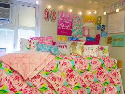 best 25 preppy bedding ideas on pinterest preppy bedroom