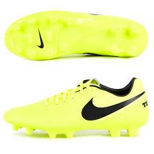 buy football boots dubai nike football boots price in dubai mens health