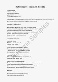 Front Desk Manager Resume Research Paper Using Historical Data Jack To Build A Fire Essay