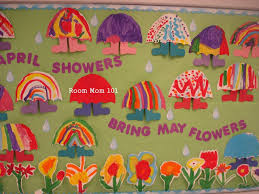 428 best awesome bulletin boards images on pinterest