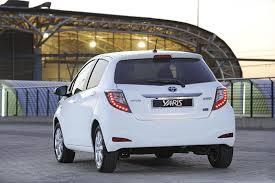 toyota lexus models south africa toyota south africa dominates the 2012 ipsos automotive quality awards