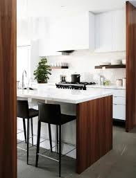 White Lacquer KItchen Cabinets Contemporary Kitchen HGTV - Black lacquer kitchen cabinets