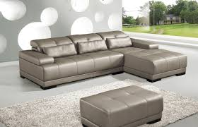 Living Room Furniture Raleigh by Living Room Outstanding Thomasville Living Room Furniture Ideas