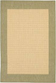 Mohawk Outdoor Rug 93 Best Rugs Images On Pinterest Area Rugs Persian And Rug Size