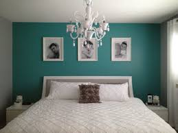teal bedroom walls what color curtains best images about master