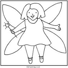 220 colouring pages adults kids images
