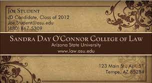 Business Cards St Louis Business Cards For Law Students The Undeniable Ruth